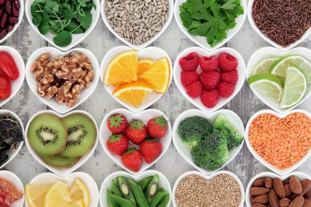 Dia Mundial De La Alimentacion Jumbo A La Carta